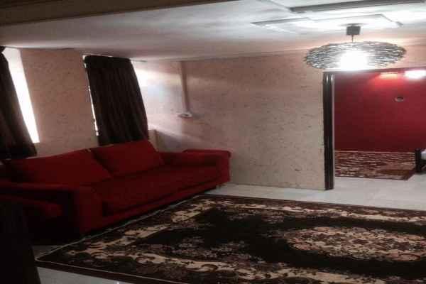 رزرو و اجاره سوئیت در مشهد