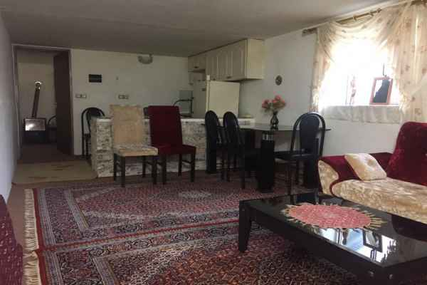 رزرو و اجاره سوئیت در مازندران