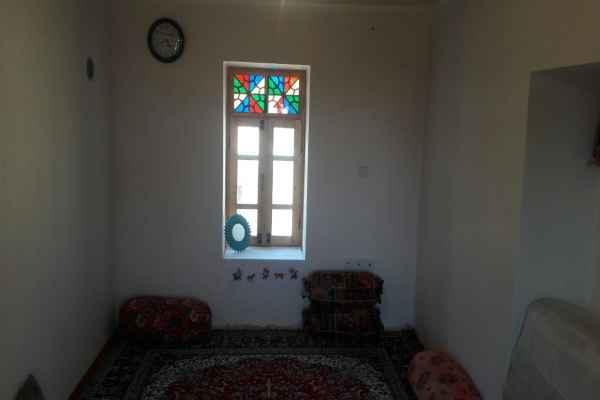 اقامتگاه مهد 2