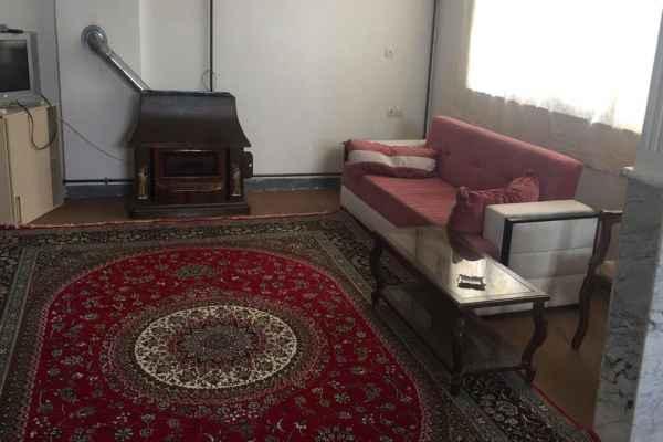اقامتگاه شاهگلی