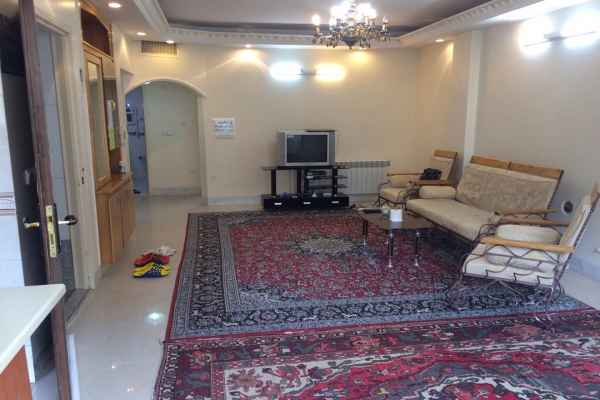 Rent house in Esfahan