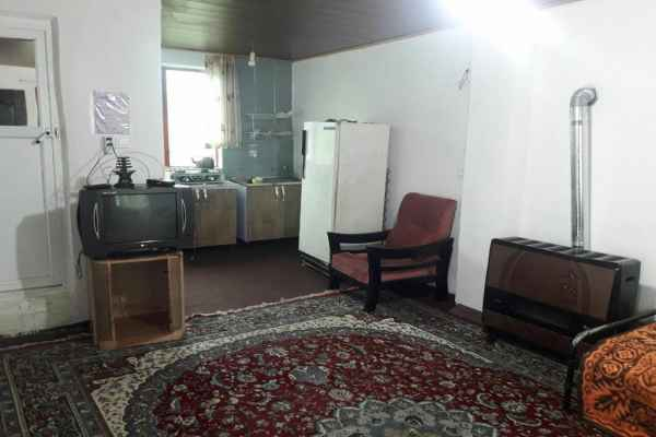 Rent house in Mazandaran