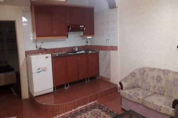 اقامتگاه خیام-3