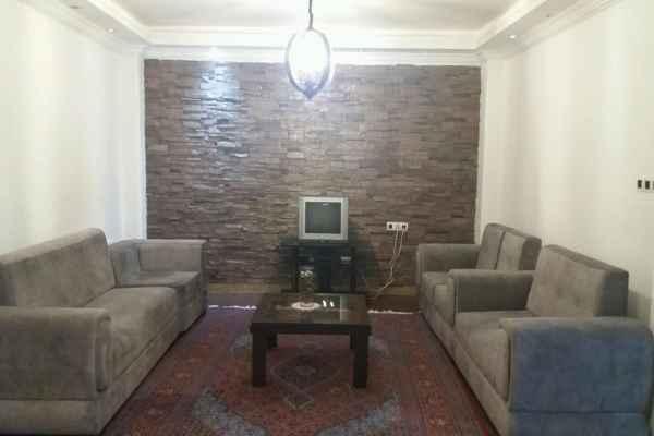 اقامتگاه اپارتمان مبله در طبقه 2