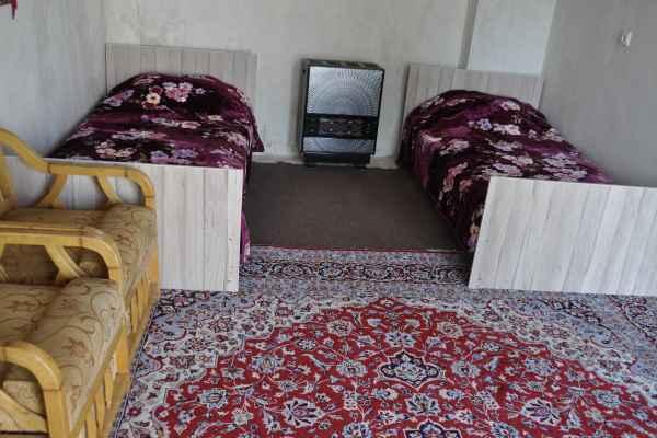 Rent house in West Azerbaijan