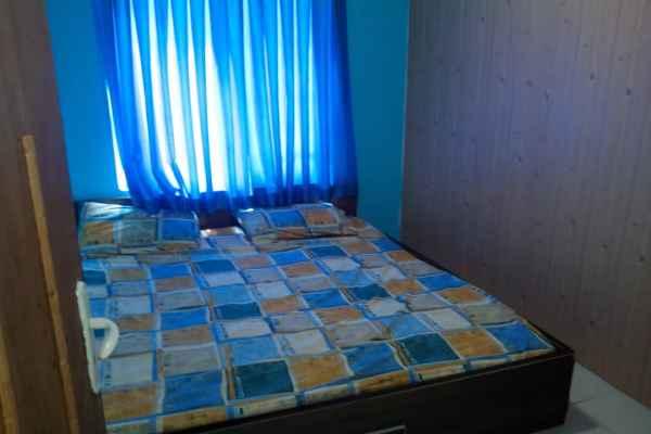 اقامتگاه یه خوابه نوشهر 1