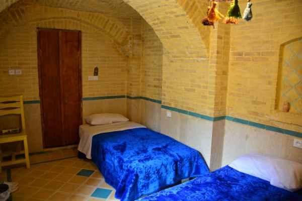 اقامتگاه درب شیخ