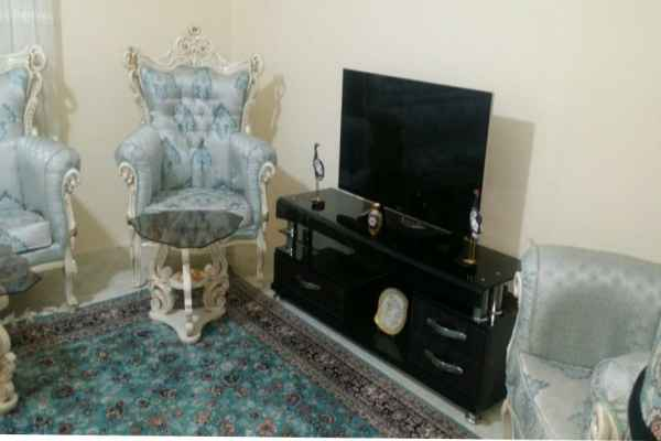 Rent house in Tehran