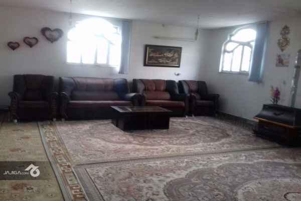 رزرو و اجاره سوئیت در خرم آباد