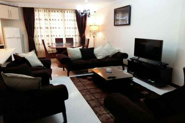 Rent house in