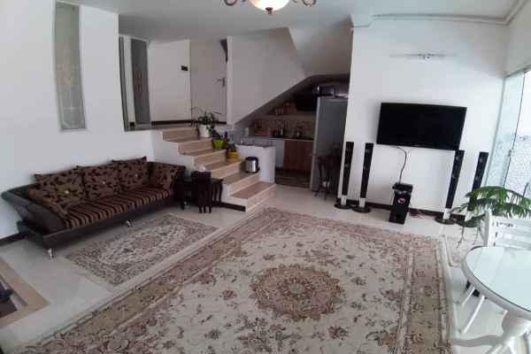 Rent house in Mashhad