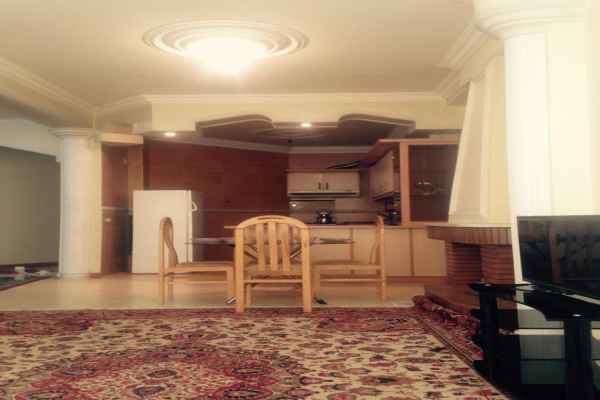 Rent house in Esfahan