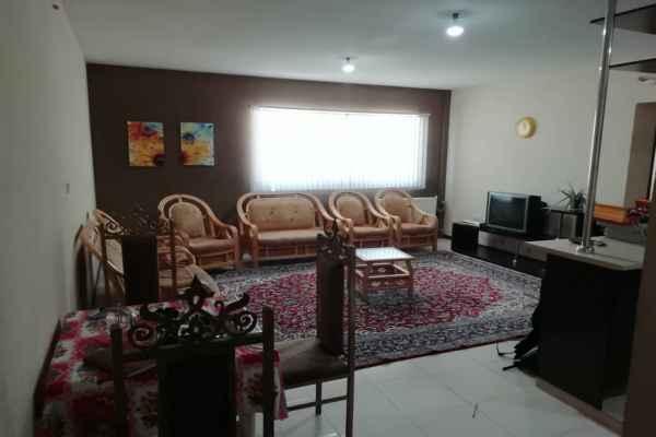 رزرو و اجاره سوئیت در شیراز