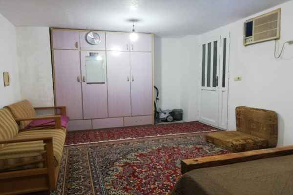 Rent house in Qeshm